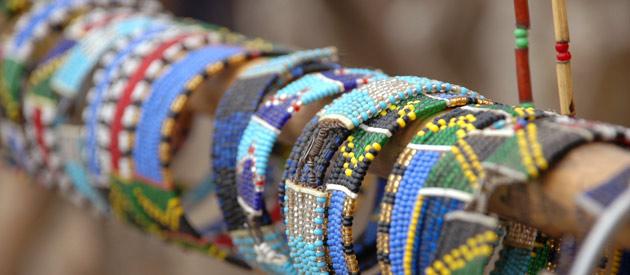 Cultural Diversity Crafts