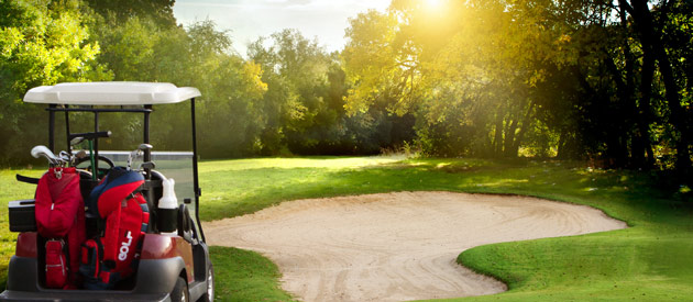 From Beginner to Experienced: Tips For Choosing the Right Golf Course