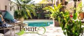 POINT B GUEST HOUSE - Green Point
