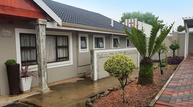 Logos Lodge,Pietermaritzburg,KwaZulu-Natal,Bed and Breakfast,Accommodation,Guest house,Lodge accommodation,Pietermaritzburg accommodation,bed and breakfast accommodation,Guest house accommodation
