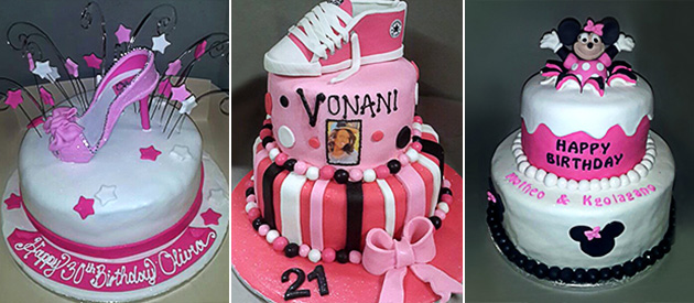 Baby Shower Cakes Pretoria ~ Belem confectionery businesses in south africa