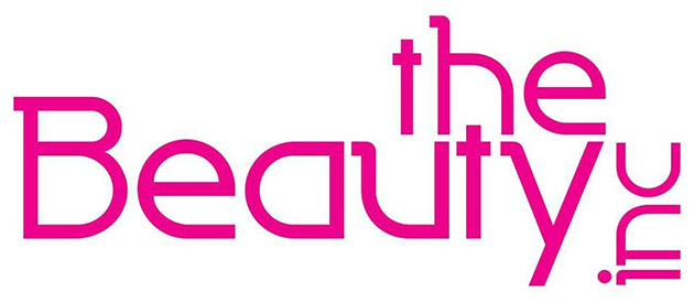 The Beauty Inc