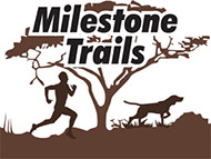 Milestone Trails