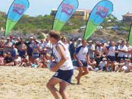 Stilbaai Touch Rugby