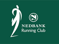 Nedbank Running George Time Trials (Every Tuesday)