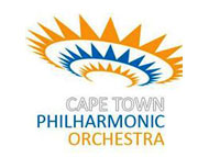 Cape Town Philharmonic Orchestra Spring Symphony Season