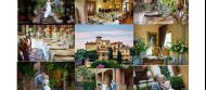 Castello Di Monte Wedding Venue Packages