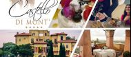 Castello Di Monte - Special Packages